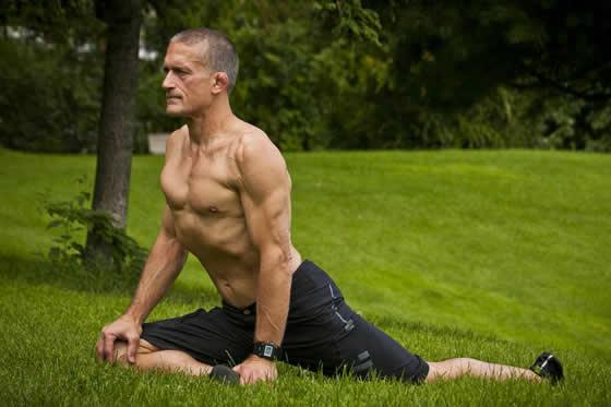[Image: yoga-sem-04.jpg]
